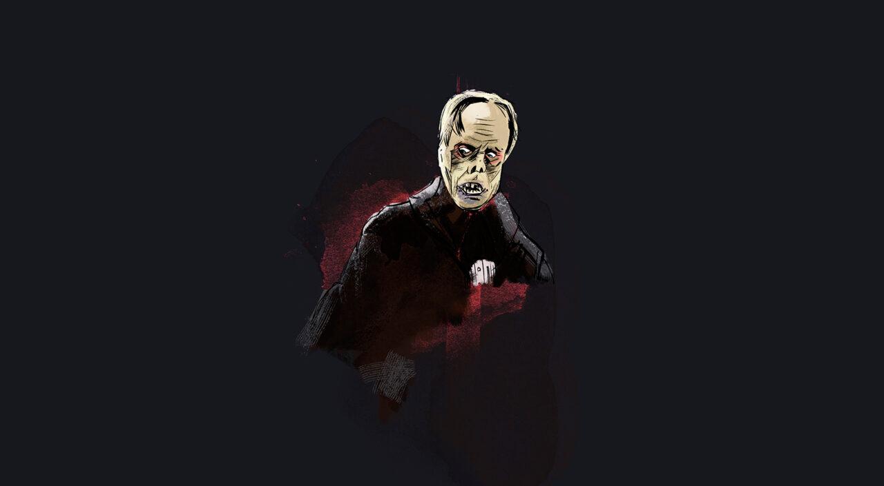 dr-phantom