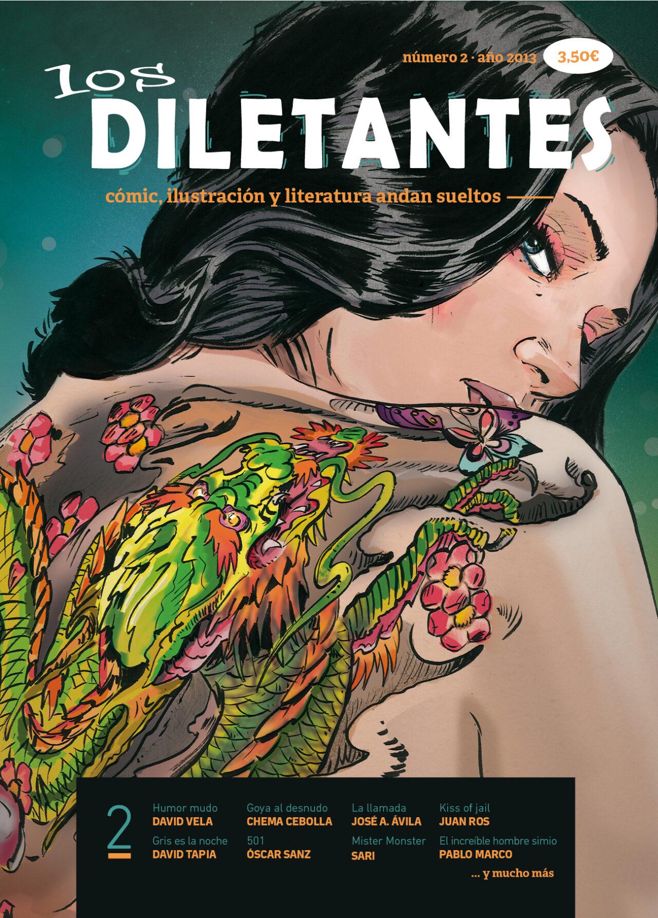 Los diletantes-N2-V1 alternate