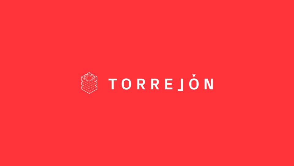 torrejon-portfolio07