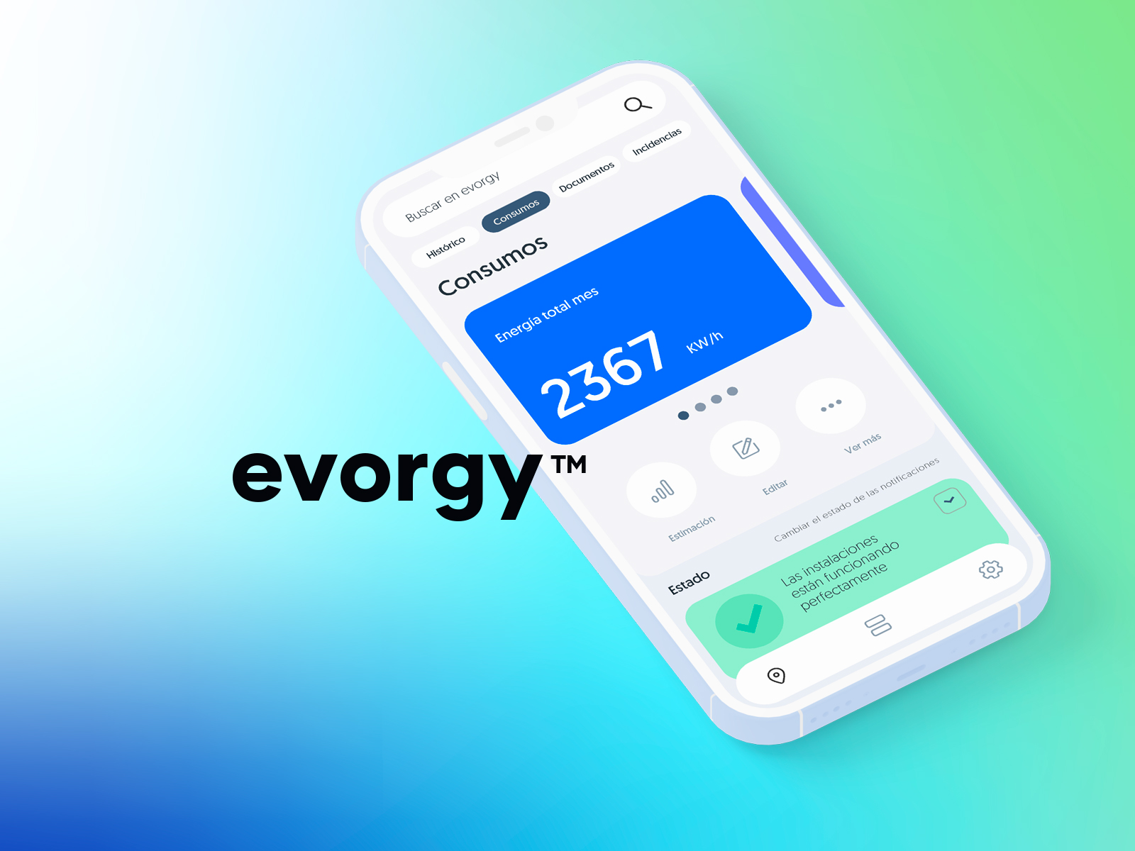 evorgy-bg